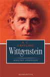Wittgenstein (Grayling, A. C.)