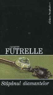 Stapanul Diamantelor (Jacques Futrelle)
