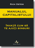 Manualul Capitalistului (Rich DeVos)