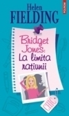 Bridget Jones: La Limita Ratiunii (Helen Fielding)