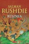 Rusinea (Salman Rushdie)
